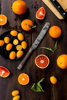 citrus-almond-tart-13